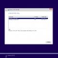 UEFI Boot-2017-02-16-16-22-49.png