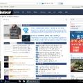 CM_Sysprep Windows 10-2017-07-28-21-47-18.png
