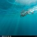CM_Sysprep Windows 10-2017-07-28-21-52-26.png