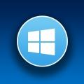 windows_1920x1080.jpg