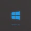 windows_10_1920x1080.jpg