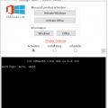 KMSAuto Lite Portable v1.5.6.png