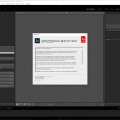 Adobe Photoshop Lightroom Classic CC.jpg