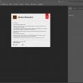 Adobe Illustrator.png